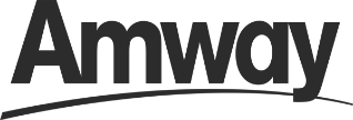 logo Amway United States | Start Your Own Business | Become an Amway IBO | Amway United States