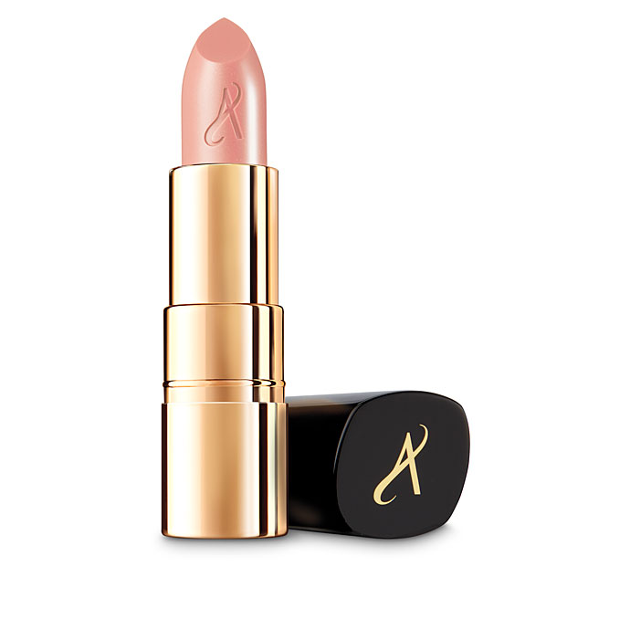 Artistry Signature Color™ Sheer Lipstick - Clear Balm