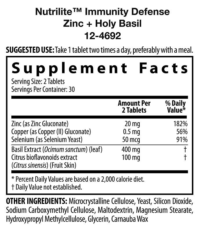 ha a látás mínusz 1 75 szembetegség táplálkozás
