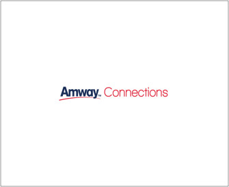 Logotipo del blog Amway Connections
